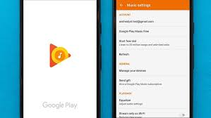 android apps on play best free android apps for downloading free androidpit