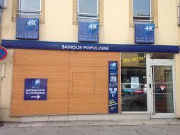 banque populaire bourgogne franche comté siège banque populaire bourgogne franche comté 8 r bernard laureau