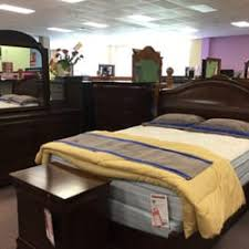Winchester Bedroom Furniture by Schewel Furniture Company Appliances 1865 W Plaza Dr
