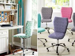 Most Comfortable Chair And Ottoman Design Ideas Most Comfortable Office Chair Desk Design Comfy Desk Chair Design