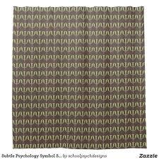 Tortilla Curtain Symbolism Best 25 Psychology Symbol Ideas On Pinterest Hmm Meaning