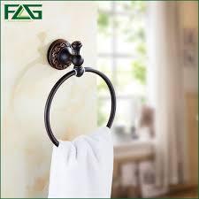 Bath Accessories Online Online Get Cheap Bathroom Accessories Online Aliexpress Com