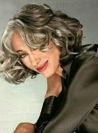 salt and pepper over 50 haircuts 20 short hair styles for women over 50 short haircuts short