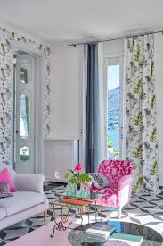 Designer Living Com by Best 25 Designers Guild Ideas On Pinterest Floral Wall Art