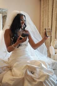 porsha williams wedding rhoa porsha kordell stewart s wedding photos what s the celebritea