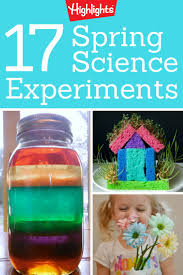 312 best science images on pinterest science experiments summer