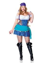 Halloween Costumes Womens 57 Size Halloween Costume Women Images