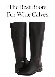 s boots for large calves in australia 180 best wide calf boots images on wide calf boots