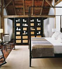 Rustic Bedroom Design Ideas Rustic Barns Bedroom Design Ideas