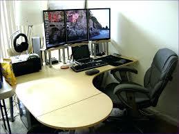 corner desk ikea uk galant corner desk uk 100 images desk ikea desk for sale uk