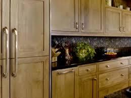 Kitchen Cabinet Pulls Kitchen Cabinets Knobs And Pulls Bews2017