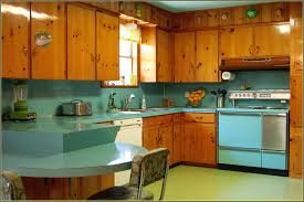 knotty pine cabinets home depot knotty pine cabinets kitchen for sale craigslist vintage