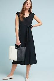 dressy jumpsuits for petites womens trousers anthropologie