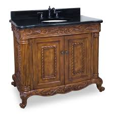 Bathroom Vanity Furniture Style by Arizona Bathroom Vanity Styles New Vanity Styles For Your