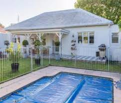 Two Bedroom Houses For Sale In Chichester Claremont Cape Town Property Property And Houses For Sale In