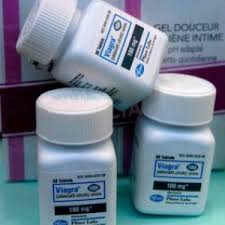 081328342345 jual obat viagra asli di jogja cod jogja obat viagra