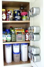 ideas to organize kitchen marvelous kitchen cabinet organization ideas kitchen cabinet