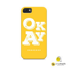 okay phone buy phone okay propshop24