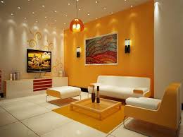 Home Interior Colour Schemes Interior Color Schemes For Rooms What Furniture Goes With Yellow