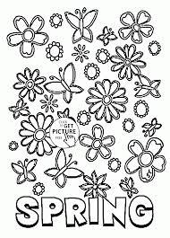 flower color pages itgod me