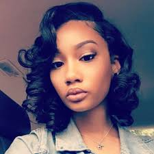 weave bob hairstyles for black women 50 sensational bob hairstyles for black women hair motive hair