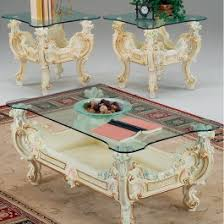 Pc Coffee Table Coffee Tables Archives Antique Recreations