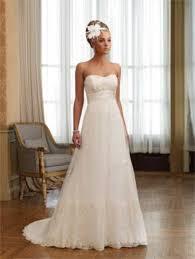 preowned wedding dress used wedding dresses of the week bravobride