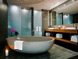 loft bathroom ideas small bathroom design pictures beautiful contemporary idolza