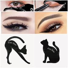 eyeliner templates nz buy new eyeliner templates online from