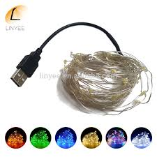 New Year Decorations Buy by List Manufacturers Of Usb New Year Decorations Buy Usb New Year