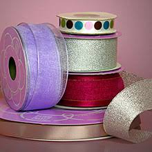 ribbons and bows wholesale satin ribbon paper mart