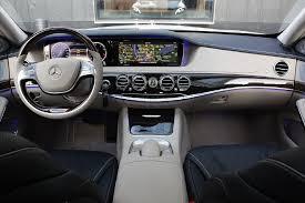 2014 mercedes s class interior 2014 mercedes s class dashboard best cars