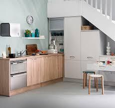 tapis plan de travail cuisine tapis plan de travail cuisine 8 cuisine sur mesure 233conomique