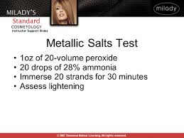 2007 thomson delmar learning all rights reserved ppt video