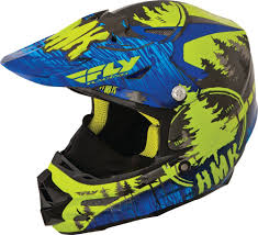 fly motocross boots 221 08 fly racing hmk f2 carbon pro stamp cold weather 237953