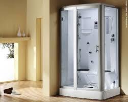 steamist steam showers steam baths steam rooms uk cyclest com