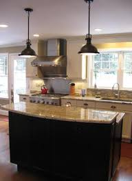Certified Kitchen Designers by 28 Certified Kitchen And Bath Designer Kitchens Without