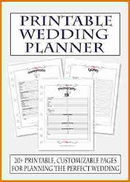 the best wedding planner book printable wedding planner book applicable picture pages gopages info
