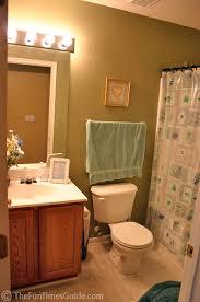 bathroom upgrade brighton builder grade bathroom upgrade builders