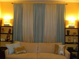 curtain ideas for living rooms teal decorative throw pillows room