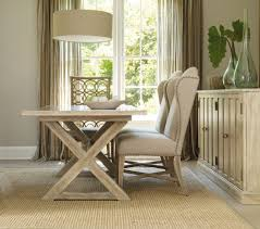 fresh creative wingback chairs at dining room table 25703