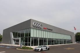 lexus service freehold nj grand opening for ray catena audi