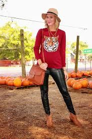 pumpkin patch maternity de couture pumpkin patch