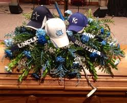 flowers dallas funeral flowers dallas 23 best bereavement arrangements images on