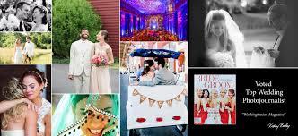 northern virginia wedding photographer best wedding photographer northern virginia wedding
