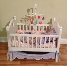Disney Princess Crib Bedding Set Disney Princess Crib Bedding Comely Ideas For Light Pink Baby
