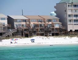 4 bedroom condos in destin fl destin 4 bedroom condo rentals ocean reef resorts