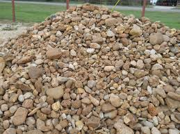 luling materials material delivery magnolia materials