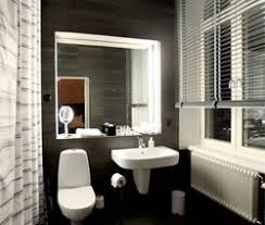 design my bathroom home design and interior ideas contemporary modern styles home