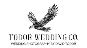 wedding company home todor wedding company